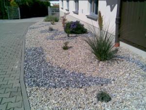 Gartengestaltung vom Fachmann